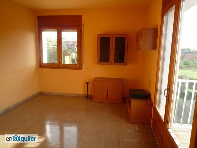 Piso alquiler exterior 3 habitaciones 1382455 - Alquiler pisos barcelona particulares ...