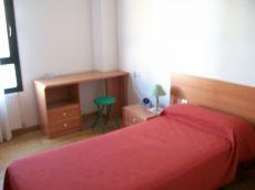 Rotxapea Oblatas, piso nuevo con garaje