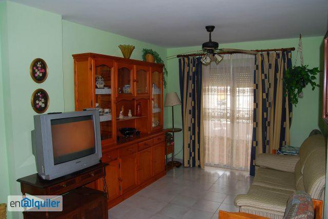 Apartamento 3 dormitorios foto 0