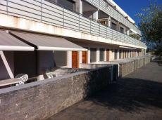 Apartamento nuevo con piscina y parking
