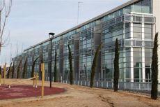 Las Rozas, Europolis, Loft a estrenar