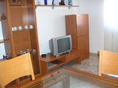 Bonito apartamento de 1 habitaci�n