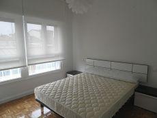Bonito apartamento de 2 a�os de antiguedad