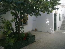 Apartamento: 1D, sal�n, cocina, ba�o