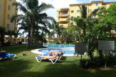 San Pedro Nueva Alcantara 800e 3 dormitorios