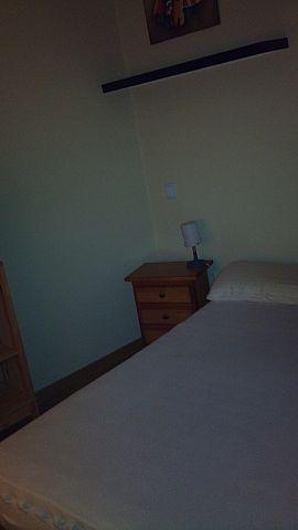 Apartamento de 1 dormitorio centrico seminuevo en alquiler foto 2