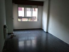 Se alquila piso grande en calle Antonio Machado