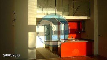 Alquiler de Loft en Valencia foto 1