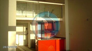 Alquiler de Loft en Valencia foto 2
