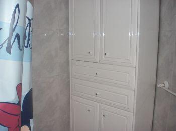 Apartamento centro foto 0