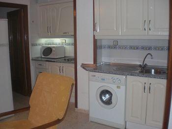 Apartamento centro foto 1