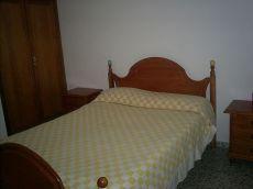 Vivienda en Caletillas de 3 dormitorios