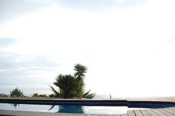 Loft con piscina foto 2