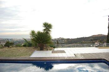 Loft con piscina foto 1