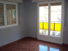 Alquiler piso con 2 habitaciones Antonio machado