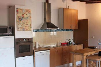 Alquiler loft con 1 habitacion Ciutat vella - Otras fotos
