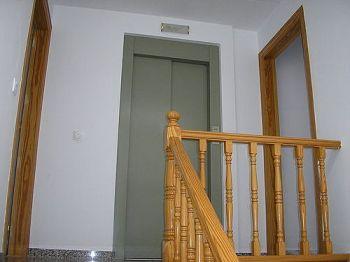 Apartamento para todo el a�o foto 2
