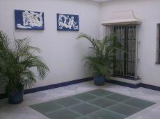 Piso en la Plaza de la Encarnacion