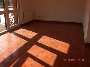 Duplex 4 hab. Ba�o,Aseo,Cocina, gran sal�n y terrazas foto 1