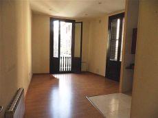 Manresa piso 75 m2 para entrar a vivir pr. 3b
