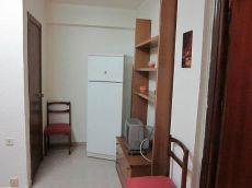 Ato. 1 dormitorio plaza de toros