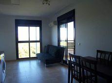 Alquiler piso aire acondicionado Moncofa