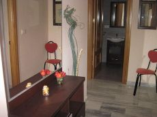 Precioso Apto. 2 dormitorios junto Hospital Real