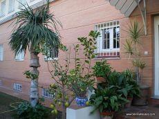 Santa Clara: fant�stica casa de 4 dormitorios con piscina