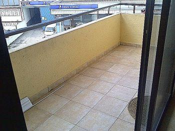 Indioteria bonito piso reformado sin muebles foto 2