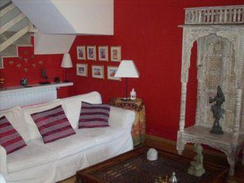 Alquiler casa con 2 ba�os Boscos de tarragona foto 0