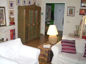 Alquiler casa con 2 ba�os Boscos de tarragona - Otras fotos