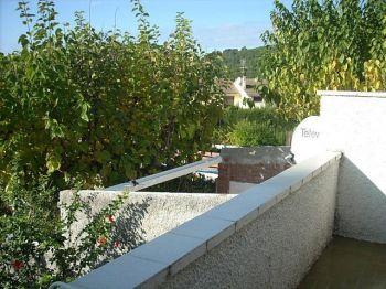Alquiler casa con 2 ba�os Boscos de tarragona foto 1