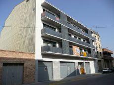 Alquiler piso en Mollerussa, Lleida