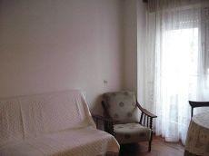 Apartamento de 1 dormitorio en el Centro