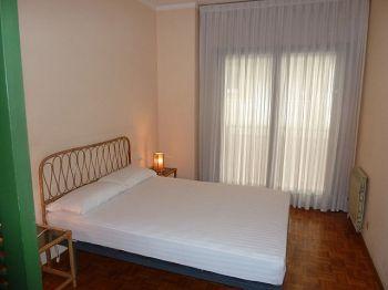Alquiler piso amueblado en Sant Gervasi foto 2