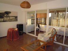 4 dormitorios Poligono San Sebast�an
