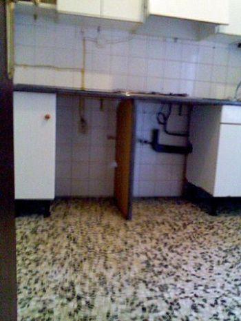 Astillero centro piso econ�mico vac�o 3 dormitorios foto 1