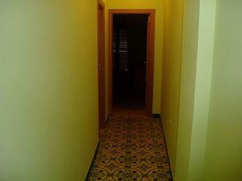 Centro 1 dormitorio. Todo primeras calidades. Amueblado. foto 2