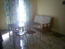 Los Andenes, 2 dormitorios, amueblado
