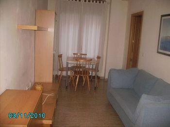 Apartamento zona auditorium foto 0