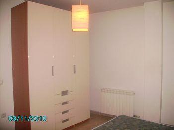 Apartamento zona auditorium foto 2