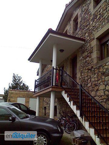 Penagos casa pareada 2 dormitorios foto 0