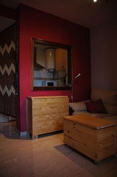 Bonito Apartamento Torremolinos, ideal para Maestros