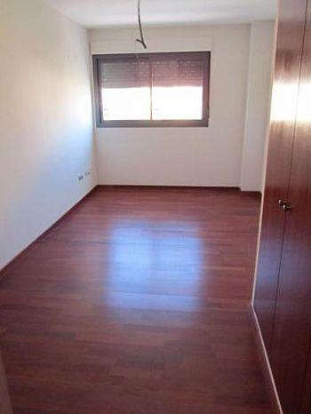 Alquiler piso con 2 ba�os Pau sensal foto 2