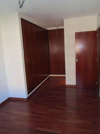 Alquiler piso con 2 ba�os Pau sensal foto 1