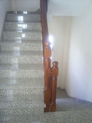 Barranco Grande, 4 dormitorios, amueblado, buen estado foto 2