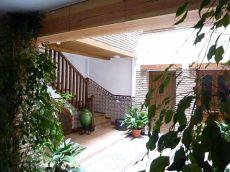 Bonito apartamento 1 dormitorio en Plaza Nueva
