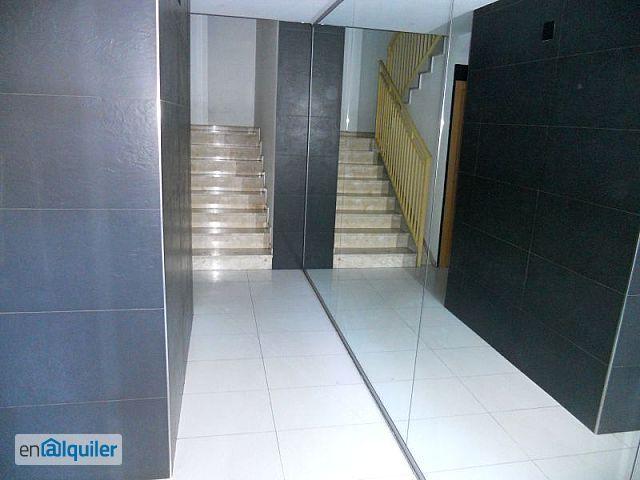 Alquiler piso calefaccion y ascensor Lleida foto 0