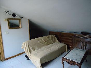 Centro 1 habitacion economico foto 0