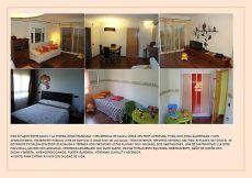 Apartamento en alquiler en Salou 480 euros